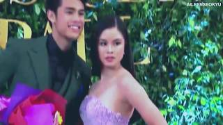 [DONKISS] Love Story