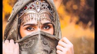 Таджики-Tajiks (Внешность Таджиков, Иранский Народ Персы)