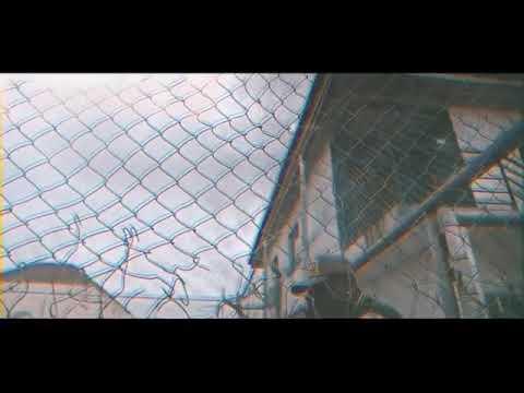 Kizz Daniel Ft Nasty C Ghetto (official Video)