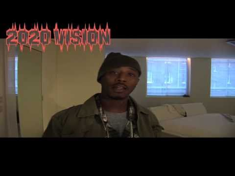Trapstar - 2020 Vision_ Rich Hil & Boo Bonic in London.mp4