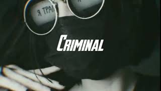 Mama I'm in love with a criminal whatsapp status | Britney Spears | Crminal status | Letest Status