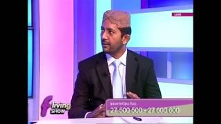 What is the true teaching of the Holy Quran?