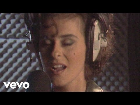 Lisa Stansfield - Change (International Version)