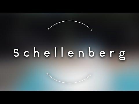 Skating in Schellenberg - VLOG - [EMML]