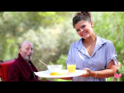 Home Care Services for Deerfield Beach 561-989-0611