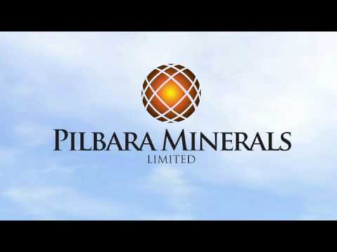 Pilbara Minerals - Pilgangoora DFS outlines world-class Australian lithium project