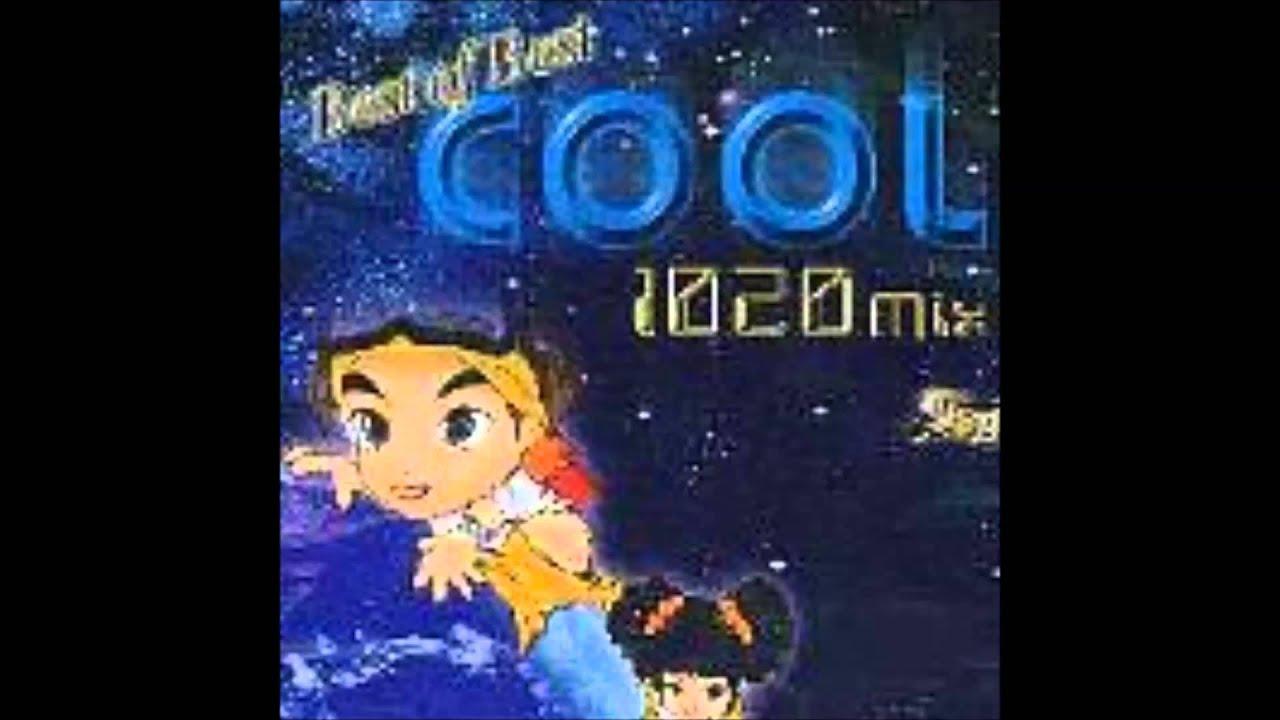 Best Of Best Cool 1020 Mix [Full Album]