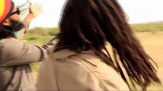 Indecka - Blood Shed(Official HD Video)