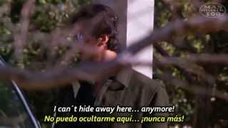 Robert Tepper- Angel of the City (Cobra) Subtitulado Esp.+ Lyrics