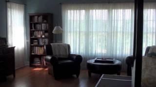 Room Tour: Master Bedroom