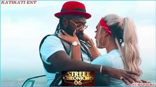 DJ TOPHAZ ~ STREET CHRONICLES VOL.6    BEST OF NAIJA AFROBEATS, GENGETONE, B0NGO, DANCEHALL MIX 2020