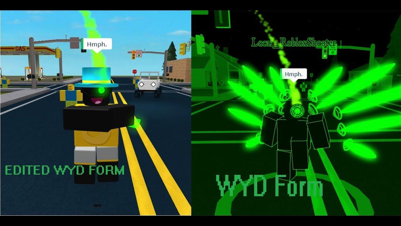 WYD form script and WYD form (edited) OP - Дом 2 новости и слухи
