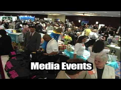 CARIBBEAN MEDIA SERVICE PROMO