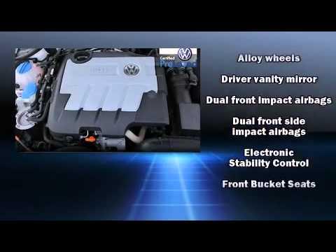 2011 Volkswagen Jetta TDI in Enfield, CT 06082