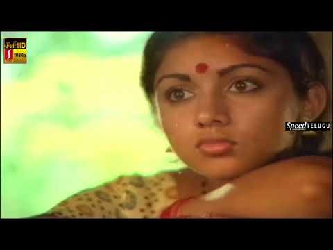 తెలుగు తాజా పూర్తి సినిమాలు|Latest Telugu Dubbed Suspense Blockbuster Full Thriller Movie|Full HD
