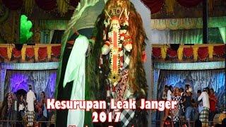 Video Kesurupan Leak Janger  2017 Karisma Dewata-Yg Nolong Ndadi-Tari Rangde,Baju baru download MP3, 3GP, MP4, WEBM, AVI, FLV Juli 2018