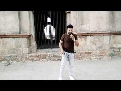 Eye Candy (Full Song) Shivjot | Deep Money | Feat. Rashalika | New Song 2018 | White Hill Music