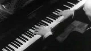 Ignacy Jan Paderewski -  Chopin, Polonaise in A Flat