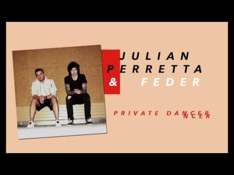 """Julian Perretta & Feder - """"Private Dancer"""" [Official Snippet]"""