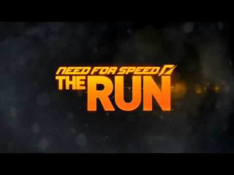 Need for Speed The Run Soundtrack #1 BRMC - War Machine [+Lyrics]