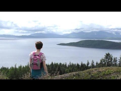 Scottish Highlands | Snapshots