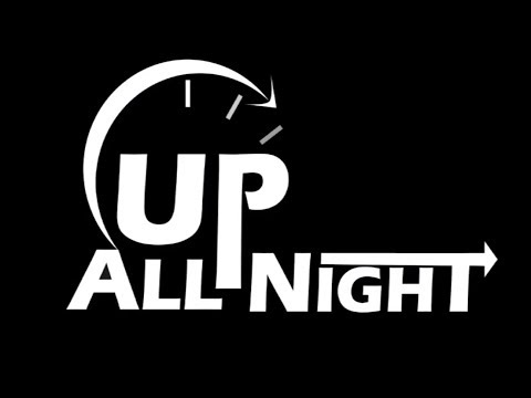 Derina Harvey Band - Up All Night