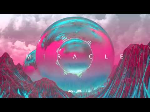 Tobu & Jim Yosef - Miracle (Original Mix)