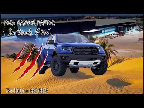 Volkswagen Amarok vs  Ford Ranger Raptor vs  Toyota Hilux