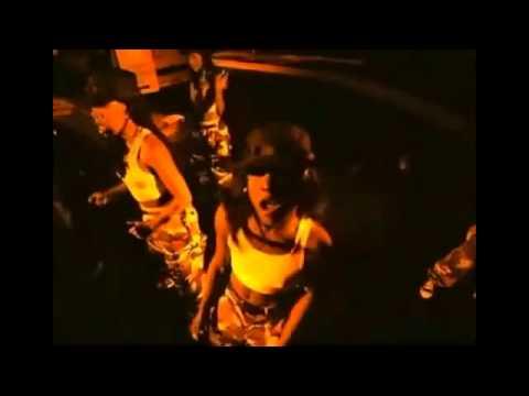 Tela Ft. 8Ball   MJG - Sho Nuff ( Dirty ) [ HD ] 720p + Lyrics ! - YouTube.flv