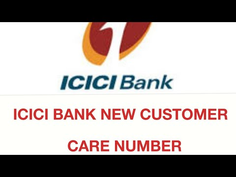 icici bank customer care jobs in mumbai