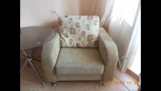 Недорогие кресла раскладные(Недорогие кресла раскладные http://kresla.vilingstore.net/nedorogie-kresla-raskladnye-c09516 Оригинальная авторская мебель: диван, кров..., 2016-05-04T15:36:24.000Z)