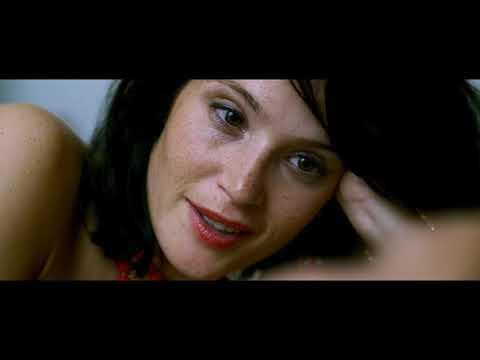 QUATTRO VITE (Trailer Ufficiale) dal 27 Agosto al Cinema
