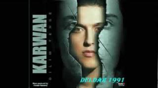 Karwan Hawramy-04-Hay Gidi-2010