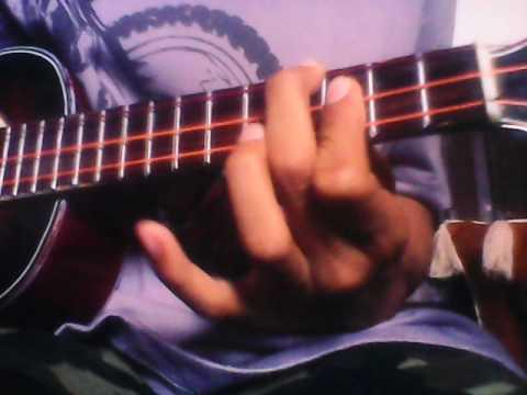 Kentrung pro melody 3