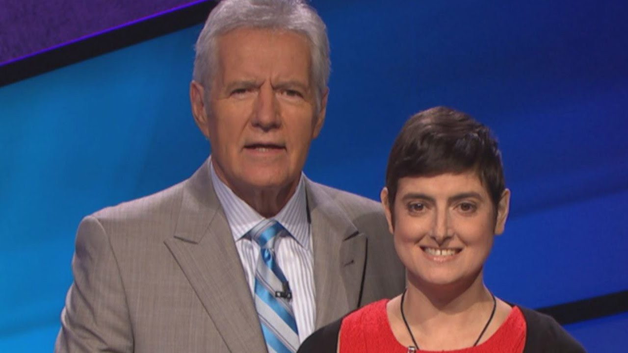 'Jeopardy!' Winner Who Died From Cancer Suffered Off Camera, Brother Says