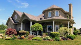 2309 Four Mile Creek, Niagara-on-the-Lake, Home for Sale