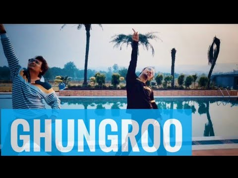 ghungroo-song---dance-cover-||-choreography-by-kumarbrothers