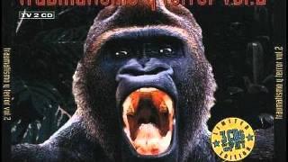 Krid Snero - Feel The Vibration (Say No More Mix)
