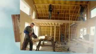 Carpentry Work Ottawa - Lucas Contracting Is Hiring!