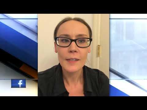 local-woman-provides-insight-on-hawaii-hurricane