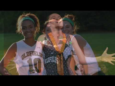 Oldfields School 15 Second Teaser Video