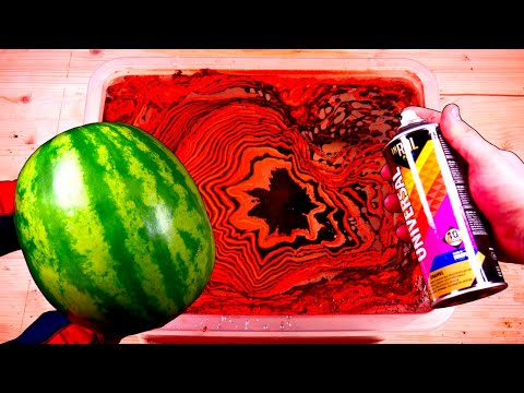 customize-your-watermelon-with-hydro-dipping