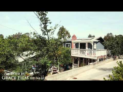 1913 BAXTER ST LOS ANGELES CA 90039 I ECHO PARK HOMES FOR