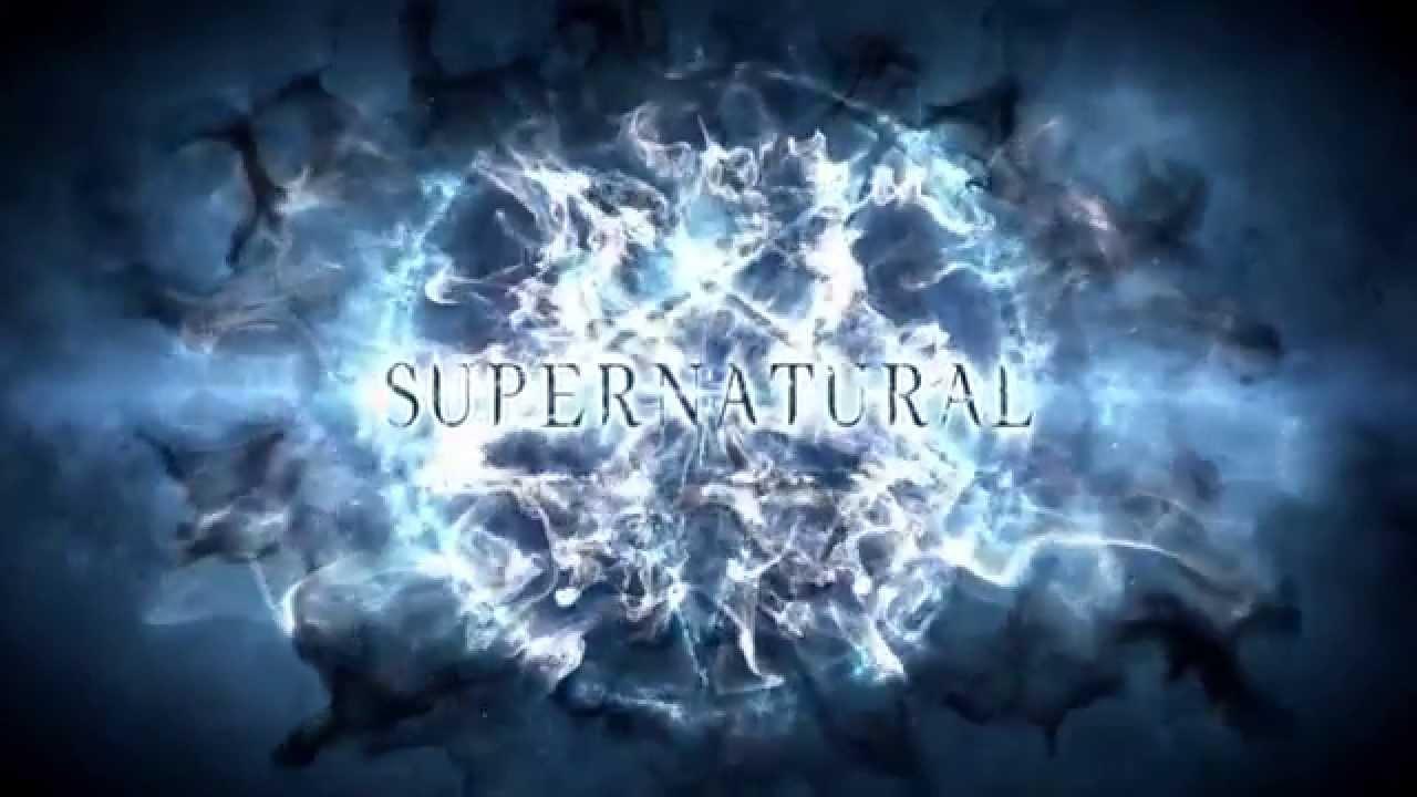 10 staffel supernatural
