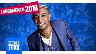 Mc Th Nis Que o Corre DJ Carlinhos da S.R Lan amento 2016.mp3