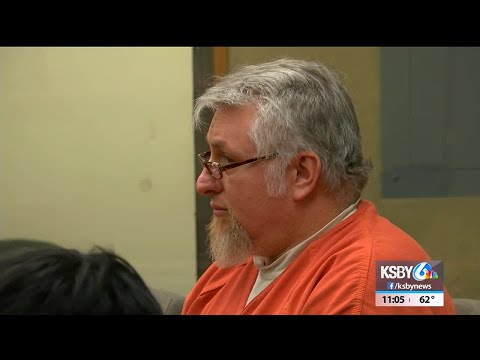 Family sues school district, SLO County over former bus driver accused of molesting girl