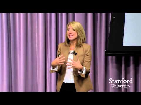 Stanford Seminar - Entrepreneurial Thought Leaders: Liz Wiseman of Multipliers and Rookie Smarts