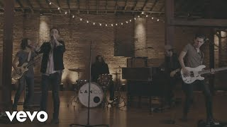 LANCO - Hallelujah Nights (Performance)