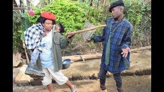 lazima-ucheke-leo-chalii-ya-r-kapigwa-na-mwanamke-ambaye-hana-akili-timamu-heat