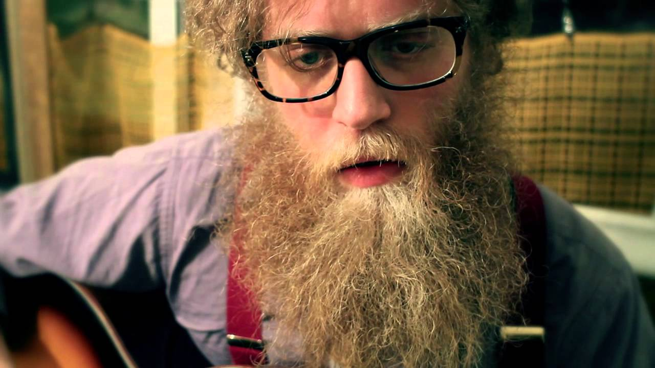 ben caplan southboundben caplan down to the river, ben caplan down to the river chords, ben caplan & the casual smokers, ben caplan down to the river перевод, ben caplan ride on, ben caplan chords, ben caplan southbound, ben caplan birds with broken wings lyrics, ben caplan ride on chords, ben caplan stranger lyrics, ben caplan - down to the river lyrics, ben caplan southbound chords, ben caplan seed of love, ben caplan ride on lyrics, ben caplan uptown funk, ben caplan student song chords, ben caplan - under control, ben caplan youtube, ben caplan under control lyrics, ben caplan - lover's waltz